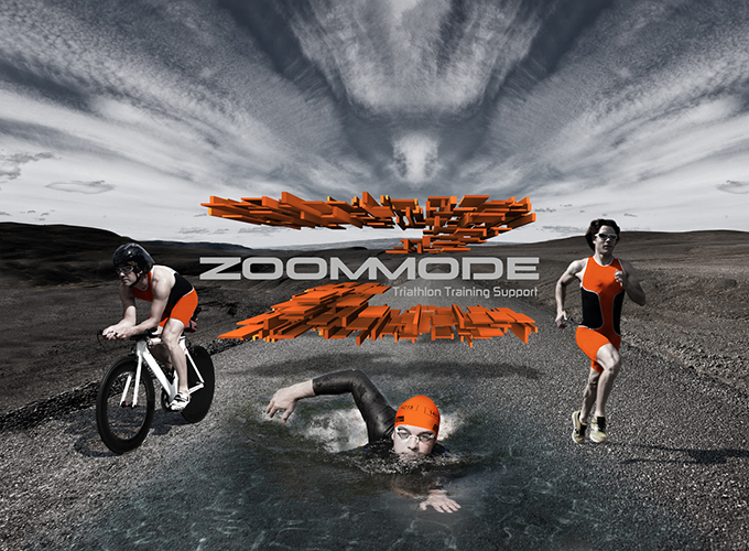 ZoomMode