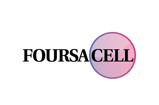 Foursacell