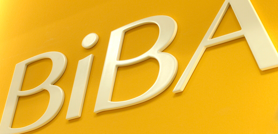 slider_BiBA
